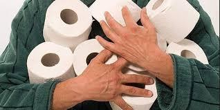 Cibi consigliati per eliminare la diarre